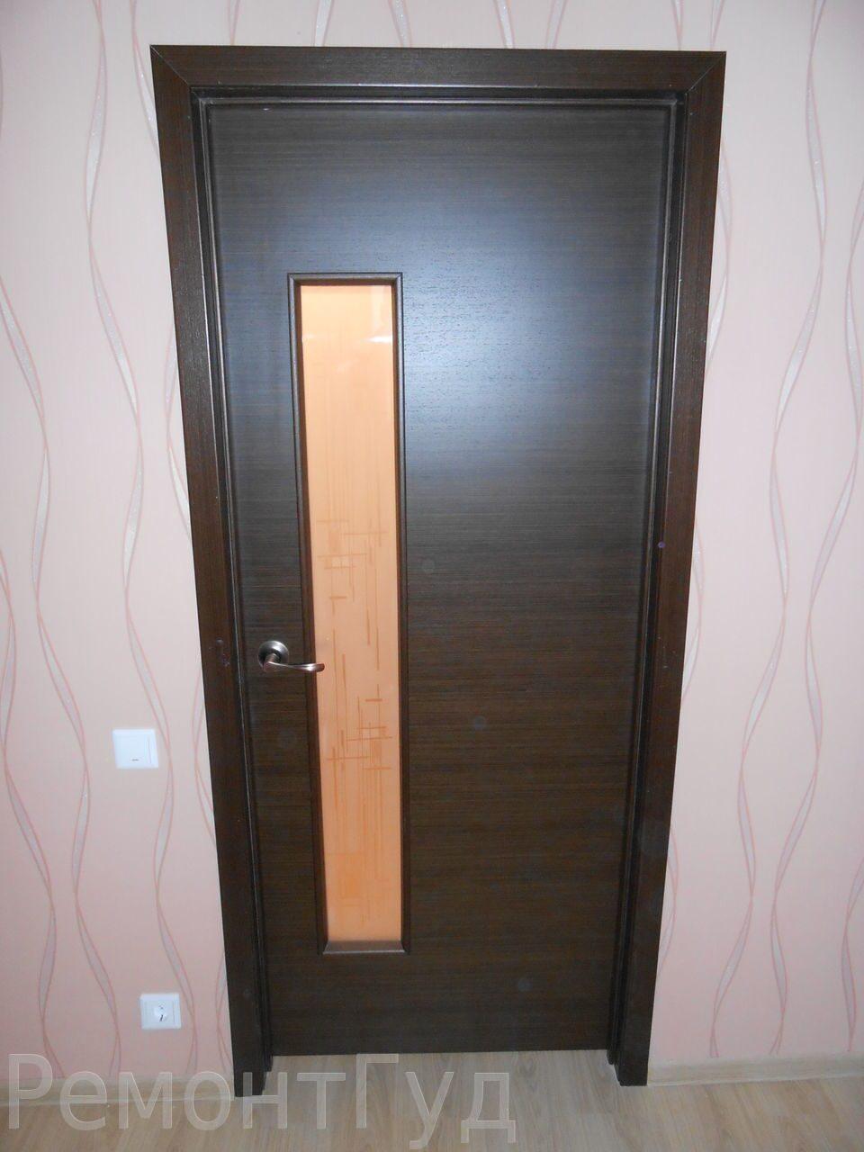 металлические двери со стеклом шатура